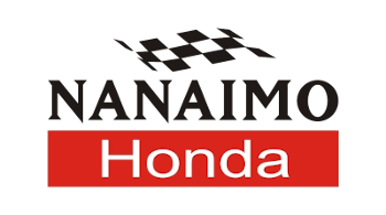 Nanaimo Honda dealer main logo